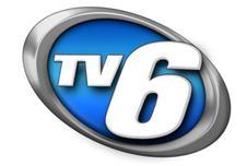 WLUC TV Upper Peninsula
