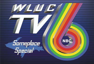 WLUC TV6 Marquette