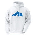 Lake Superior Sweatshirt