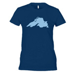 Great Lakes Apparel