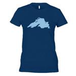 Great Lakes Apparel