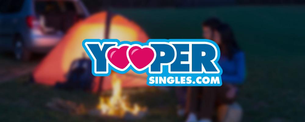 bästa datingsidan hitta kärleken på nätet gratis
