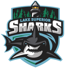 Lake Superior Sharks